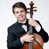 Степанов Василий