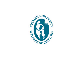 Russian Children's Welfare Society