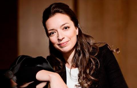 Авдеева Юлианна