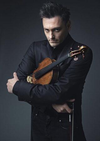 Рысанов Максим
