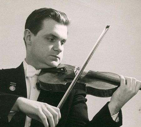 «Его концерты были легендой»