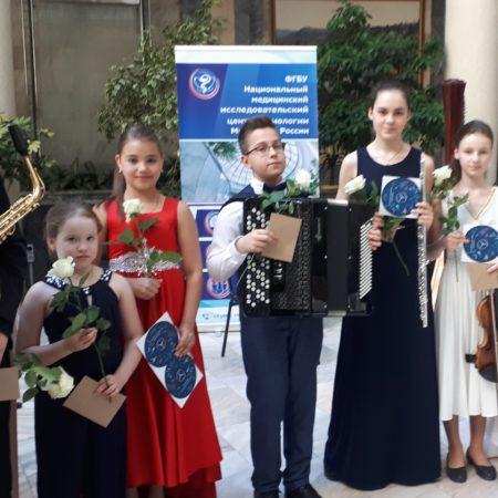 Многолетнее сотрудничество с «МЕРСЕДЕС-БЕНЦ»