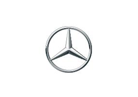mp.logo.03