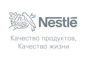 nestle2016_285x200