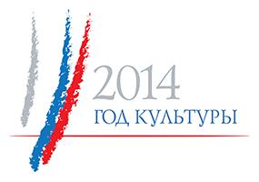 mp.logo.15