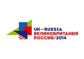 mp.logo.16