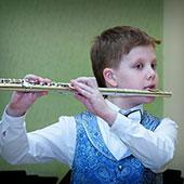 mihaylovskiy_flute