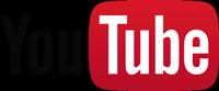 Наши на YouTube